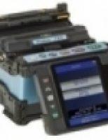 Gasiti un performant si inovator aparat de sudura fibra optica in oferta Vanzari Electronice Telecoms