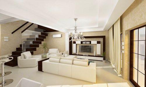 Apartamente in Chisinau, o investitie inteligenta pe termen lung