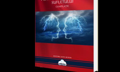 """Descopera  cele mai pretioase invataruri in cartea  """"Arhanghelul Metraton """", de Joshua David Stone !"""