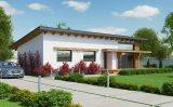 Proiecte de case in Ilfov, un vis implinit in mod eficient