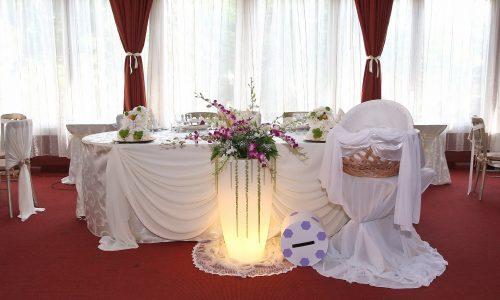 Organizare evenimente Timisoara