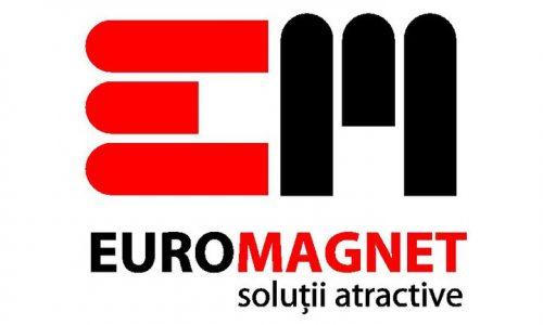 Separatoare magnetice – elimina rapid desurile cu continut de fier