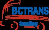 Compania BC Trans va asteapta cu servicii impecabile de transport agabaritic