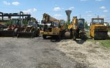 Aveti nevoie de servicii de inchirieri utilaje constructii? Firma Underground Construct va asteapta cu oferte de nerefuzat!