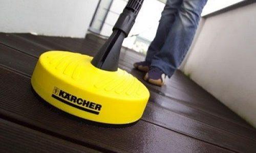 Premier Cleaning – este firma de curatenie de care aveai nevoie