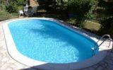 Tu ce piscine prefabricate alegi pentru distractia de vara aceasta?