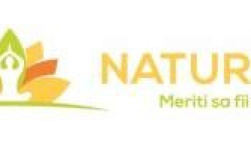 Prostenal Perfect de la Walmark -produse naturiste eficiente pentru sanatatea prostatei
