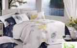 Lenjerii de pat moderne si calitative la preturi avantajoase – de la Paladin Store