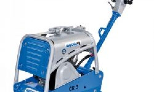 In oferta Ceramex veti gasi placi compactoare hidraulice de inalta calitate