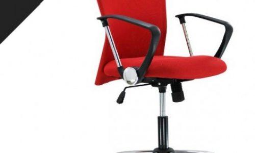 """<h2><a href=""""https://articole-noi.ro/scaune-birou-confort-chiar-si-la-birou/"""">Scaune birou – confort chiar si la birou</a></h2>Petreci mult timp la birou? Pentru a pastra o pozitie corecta in acest timp ai nevoie de un scaun confortabil. Mai exact ai nevoie de un scaun executat din materiale"""