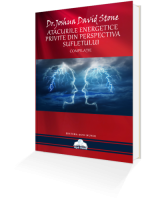 Cu Agni Mundi afli totul despre atacurile energetice si paranormal