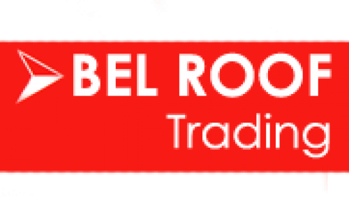 Cautati servicii de montaj tigla ceramica? Incercati la profesionistii Bel Roof Trading!