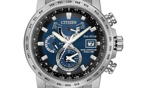 Ceasuri de mana de la Bombastic o idee mai mult decat buna pentru un cadou deosebit