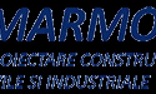 Pentru servicii impecabile de proiectare blocuri multietajate apelati la compania Marmorat Exim