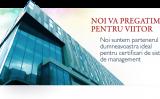 Citeste cine te poate ajuta cu certificare sisteme de management