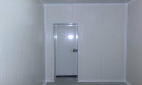 O camera frigorifica, ce este si la ce se foloseste