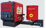 Avantajele utilizarii in locuinta a unor cazane pe combustibil solid