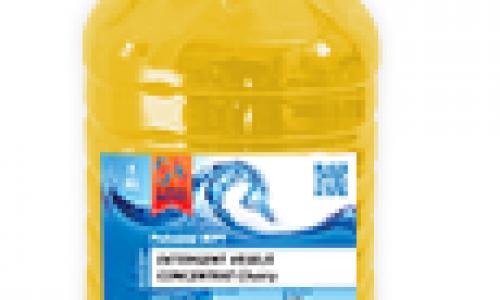Cauti Producator Detergenti in Timisoara? Alege Mopeka Impex