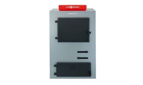 Cumpara echipamente de instalatii termice de calitate superioara