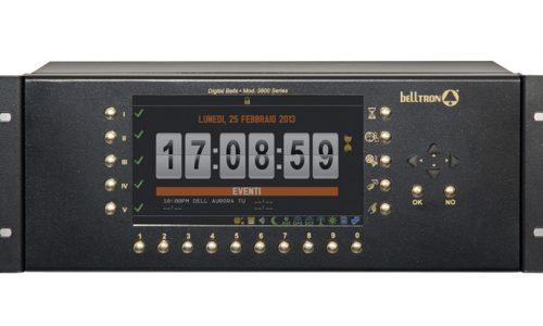 Tot ce trebuie sa stii despre clopote electronice Belltron