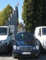 Servicii funerare Brasov – in incercarile grele, firma Pompe funebre Brasov iti este alaturi!