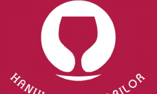 Restaurant Predeal Hanul Domnitorilor – locul in care puteti servi cele mai bune preparate romanesti!