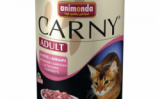 Trucuri pentru o dieta sanatoasa: hrana umeda pisici