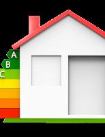 Cerficat energetic de la Certificat-rapid.ro