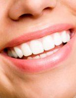 Un cabinet stomatologic in Bucuresti ce ofera servicii la cele mai inalte standarde