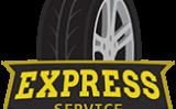 Reparatii anvelope – servicii prestate de  Express Service Roti