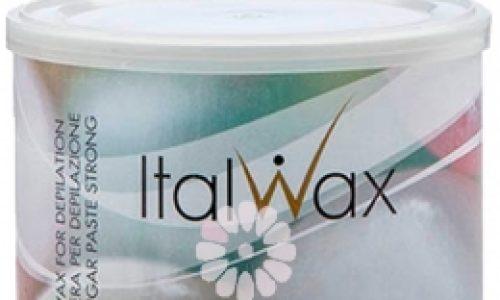 O noutate in domeniul frumusetii – pasta de zahar pentru epilat!