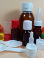 Cu Astral93 Prodcom, te bucuri de sprijin neconditionat pentru realizarea de ambalaje farmaceutice!