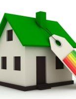 Obtinerea  si costurile la obtinerea  certificatului energetic