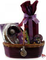 Cosuri cadou de la GiftExpress – alege cadouri pe masura pentru toti cei dragi!