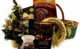 Cosuri cadou de Craciun – simte spriritul Craciunului surprinzandu-i pe cei dragi cu GiftExpress!