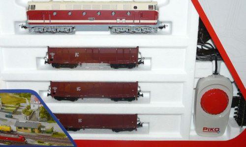 Trenulete de la TRENnet.ro pentru distractia celor mici si a celor mari!