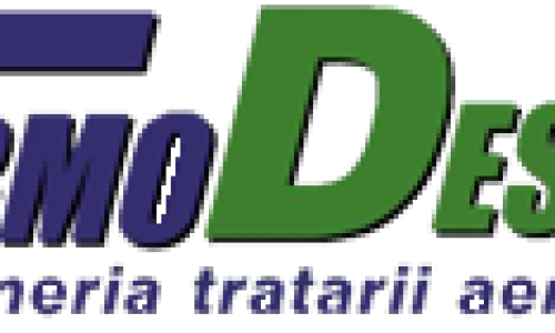 Filtre de desprafuire: Top 5 categorii de la TermoDesign
