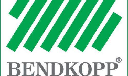Sisteme de fixare de la Bendkopp – Pentru siguranta, indiferent de domeniu!