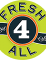 Profesionistii Fresh4All va asigura cele mai bune servicii de catering Bucuresti pentru evenimente si nu numai