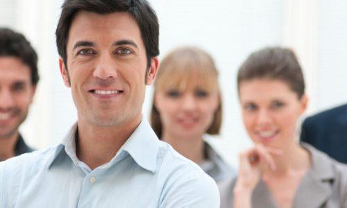 Eşti în căutarea unui loc de muncă? Alege profesioniştii de la 1tedjob