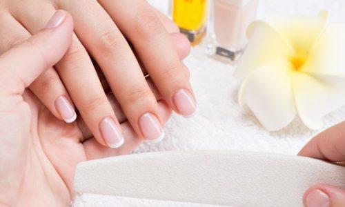Elite Nail Art – Curs unghii cu gel