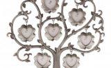 Cumparati cadouri 8 Martie inspirate de pe site-ul Gift Express