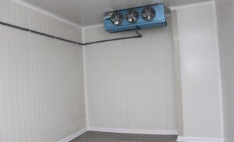 O camera frigorifica refrigerare, regasiti cele mai bune oferte online
