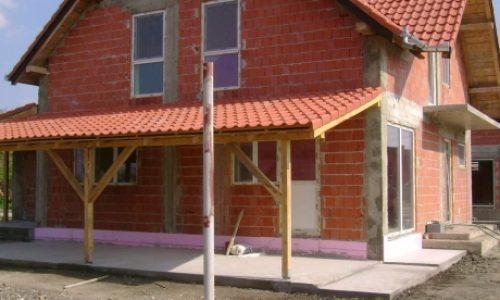 Constructii case Bucuresti – Popconstruct.ro