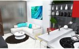 Un nou stil de viata cu apartamente noi Iasi