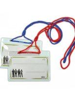 Ecusoane de la Biroticus – produse fiabile care faciliteaza identificare persoanelor cu care intri in contact!