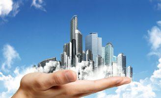 Caracteristici si specificatii la oferte de apartamente