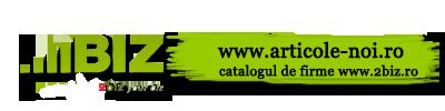 articole-noi.ro- Articole Pentru Afacerea Ta