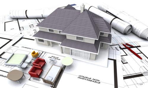 Beneficiile a unei firme de constructii