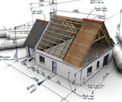 Cele mai bune oferte si calitative oferite la constructii de case